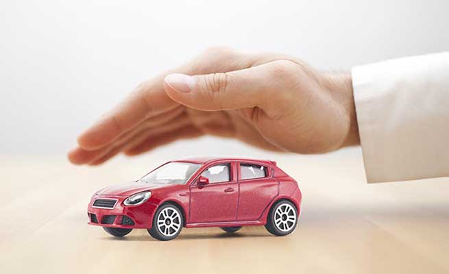 NFU Mutual Car Insurance - Tips On Finding The Best Rate